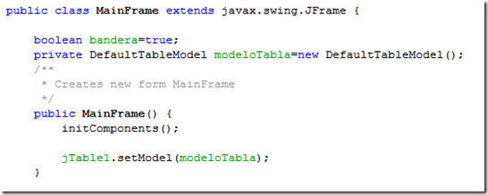java ejemplo abrir archivo: