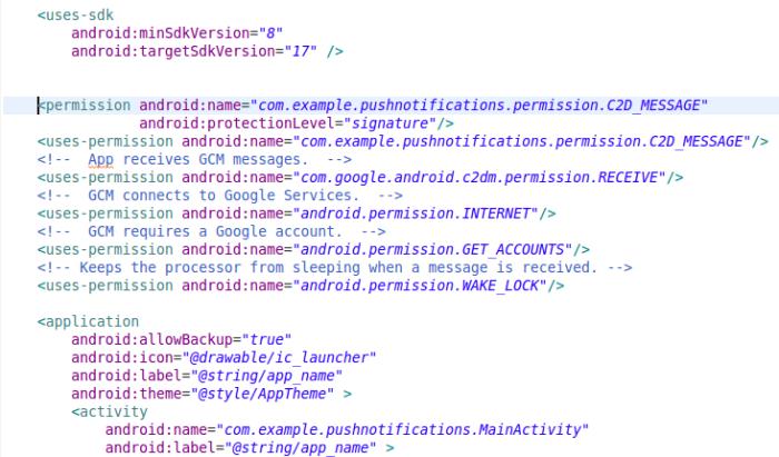 Captura de pantalla de 2013-03-16 23:06:21