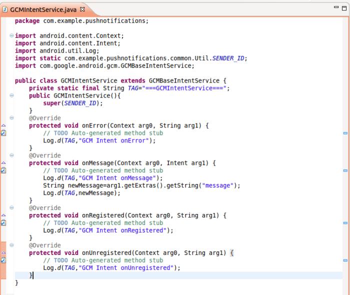 Captura de pantalla de 2013-03-16 23:18:33