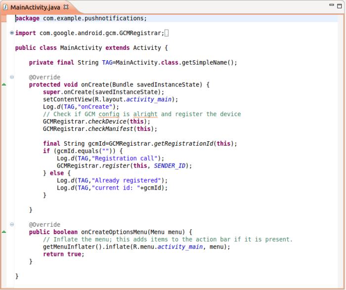 Captura de pantalla de 2013-03-16 23:25:06