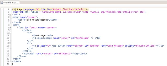 Captura de pantalla de 2013-03-16 23:47:08