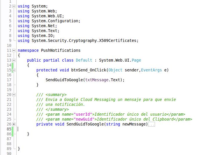 Captura de pantalla de 2013-03-16 23:50:50