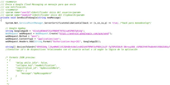 Captura de pantalla de 2013-03-16 23:54:48