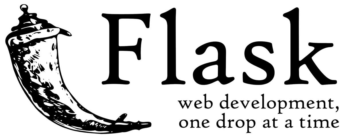 Introducción a Python y Flask (Visual Studio2013)
