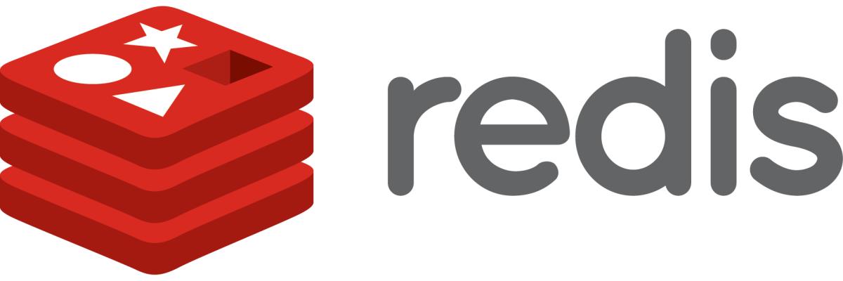 Como usar REDIS desde Windows y C# [Visual Studio2015]